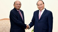 Vietnam to collaborate with Bangladesh in trade and investment