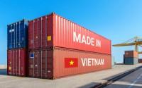 Vietnam's Top 10 Exports