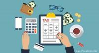 Tax in Viet Nam