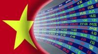 Foreign Exchange Management For FDI Activities In Vietnam