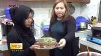 Ảm thực Việt Nam tại Bangladesh